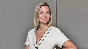 An Introduction by Studiocanal CEO Anna Marsh