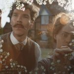 The Electrical Life of Louis Wain will premiere at TIFF!